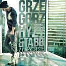 Z calych sil/Grzegorz Hyzy & TABB