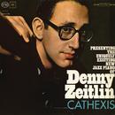 Cathexis/Denny Zeitlin