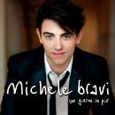 Un giorno in più/Michele Bravi