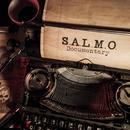 S.A.L.M.O. Documentary/Salmo