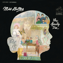 Miss Butters/The Family Tree