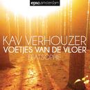 Voetjes Van De Vloer feat.Sophie/Kav Verhouzer