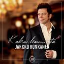 Kaksi kaunista/Jarkko Honkanen