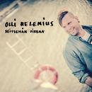 Seitsemän oikeaa/Olli Helenius