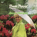 Fresh Flavor/Jane Morgan