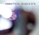 Emmerson Nogueira/Emmerson Nogueira