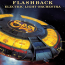 Flashback/ELECTRIC LIGHT ORCHESTRA
