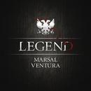 Legend/Marsal Ventura