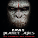 Dawn of the Planet of the Apes (Original Motion Picture Soundtrack)/Michael Giacchino