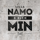 Min/Lilla Namo & Blen