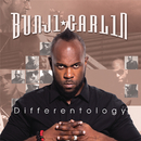 Differentology (Ready for the Road)/Bunji Garlin