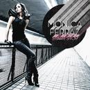 Start - Stop/Monica Ferraz