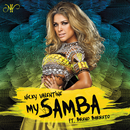 My Samba feat.Breno Barreto/Nikki