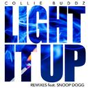 Light It Up (Remix Bundle)/Collie Buddz