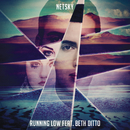 Running Low feat.Beth Ditto/Netsky