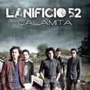 Calamita/Lanificio 52