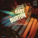 Something's Coming/Gary Burton