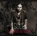 Solo/Sebastián Mendoza