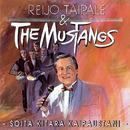 Soita kitara kaipaustani/Reijo Taipale & The Mustangs