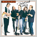 Twist Side Story/The Mustangs