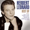 Best of Herbert Léonard/Herbert Léonard