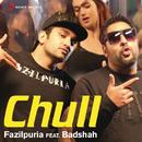 Chull feat.Badshah/Fazilpuria