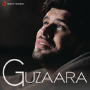 Guzaara feat.Mr. Vgrooves/Gurpreet Chattha
