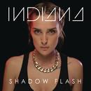 Shadow Flash/Indiana