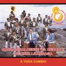 A Toda Cumbia/Banda Sinaloense el Recodo de Cruz Lizárraga