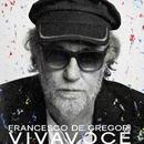 Vivavoce/Francesco De Gregori