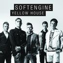 Yellow House/Softengine