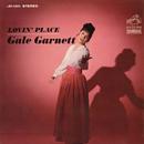 Lovin' Place/Gale Garnett