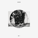 EP 1 (Remixes)/Aucan