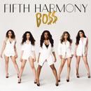 BO$$/Fifth Harmony