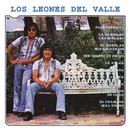 Los Leones del Valle/Los Leones del Valle
