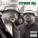 The Essential Cypress Hill/Cypress Hill