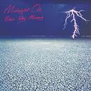 Blue Sky Mining ((Remastered))/Midnight Oil