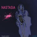 Fuld HD/Nastasia