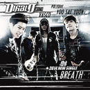 Breath/Diablo