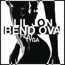 Bend Ova feat.Tyga/Lil Jon