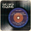 Juan García Esquivel y Su Orquesta Sonorama/Juan García Esquivel