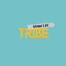 Jason Lee Tribe/Jason Lee Tribe