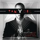 En la Oscuridad (Versión Salsa) feat.Gilberto Santa Rosa/Yandel