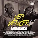 Vem Vencer/Mombaça
