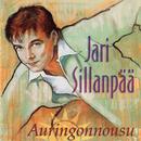 Auringonnousu/Jari Sillanpää