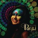 Pagli/Tritha