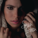 Susan Green/Susan Green