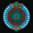 The Unravelling/Knifeworld