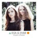 Endless Optimism/Elsa & Emilie
