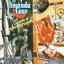 I Am a Photograph/Amanda Lear